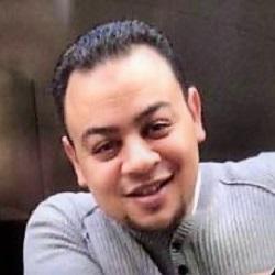 Mahmoud Aman
