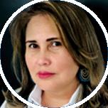 Pilar Ceron